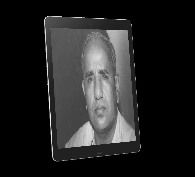 নসীম হেযাজী কর্তৃক রচিত ইসলামি উপন্যাস এর pdf বই ডাউনলোড